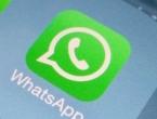 WhatsApp grupni razgovori sada podržavaju do 256 korisnika