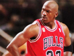 Sličica Michaela Jordana prodana za više od 350.000 dolara