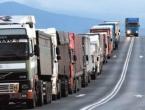Porastao izvoz iz BiH
