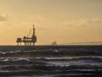 Opet rastu cijene nafte