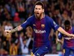 Messi: Težim savršenstvu, želim bolje izvoditi jedanaesterce