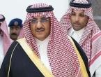 Saudijski prestolonasljednik nazvao iranskog čelnika 'novim Hitlerom'