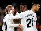 Modrić izvrstan u velikoj pobjedi Reala! Slavio i City, ali ih je VAR pogurao