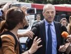 Njemačke kompanije odahnule jer euroskeptici nisu došli na vlast u Italiji