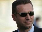 Podignuta optužnica za ratne zločine protiv Zlatana Mije Jelića