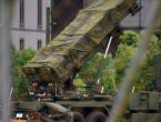 U urušavanju u nuklearnoj bazi u Sjevernoj Koreji poginulo 200 ljudi