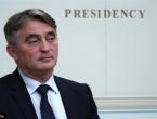 Veleposlanik BiH pisao glavnom tajniku UN-a: Komšićev čin je odmazda