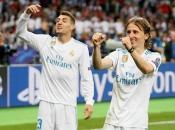 Evo koliko su Luka Modrić i Mateo Kovačić dobili zbog osvajanja lige prvaka