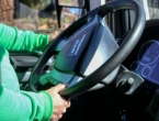 Hrvatskoj nedostaje 100 tisuća vozača, problem i u drugim sektorima