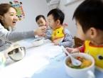 Kina nakon 40 godina razmišlja o ukidanju ograničenja broja djece u obitelji