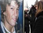 Trinaest godina od ubojstva Denisa Mrnjavca: Ubijen jer se ubojici nije svidjelo kako ga je pogledao