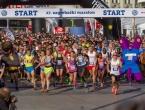 Tragedija u Zagrebu: Na polumaratonu preminuo natjecatelj
