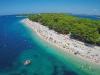 Jadransko more svake godine sve toplije