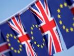 """London mora platiti """"brakorazvodnu"""" parnicu sa EU"""