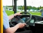 'Javni prijevoz' d.o.o. Prozor-Rama raspisao natječaj za prijem radnika