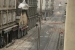 FOTO/VIDEO: Strašan potres u Zagrebu: Rušili se zidovi, dijelovi bez struje, otpao vrh katedrale