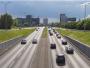 Automobili će za deset godina u prosjeku trošiti tek 2 litra goriva