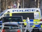 U kamionu u Engleskoj nađeno 39 mrtvih tijela