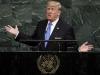 Skupština UN-a: Lideri se spremaju za sukob s Trumpom