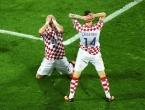 HTV ostaje bez nogometnog Eura i svih prijenosa utakmica reprezentacije?