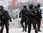 Velika policijska akcija u Sarajevu: Uhićeno 11 osoba osumnjičenih za terorizam!