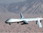 U napadu američkog drona ubijena grupa militanata Al-Shababa u Somaliji