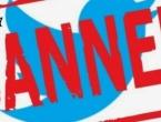 Turska blokirala Twitter