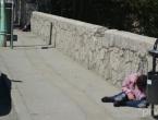 Više od 2000 djece na ulicama, prosjačenje je najrašireniji oblik eksploatacije