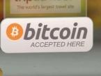 Bitcoin - budućnost ili obična prevara?
