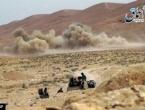 Uspjeh ISIL-a: Pao Al-Karjatain