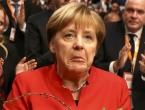 Merkel nije iznenađena neobjavljenim razgovorom Trumpa i Putina
