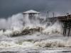 Raste broj stradalih u smrtonosnoj oluji Florence