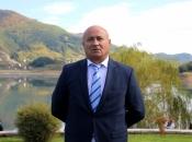 Ilija Petrović: 'Želim pokrenuti Ramu'