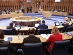 Sjednica Doma naroda potvrdila duboku krizu u kojoj se nalazi BiH