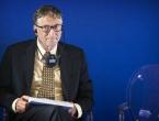 Bill Gates: Teroristi mogu smrtonosnim virusom izbrisati 30 milijuna ljudi s lica Zemlje