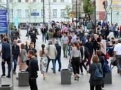 Svijet će se po prvi put suočiti sa smanjenjem broja stanovništva