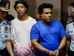 Ronaldinhov odvjetnik: Moj klijent je budala, a sud je nekorektan