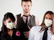 Zašto neki ljudi nikad ne obolijevaju od gripe?