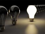 Imućne obitelji će plaćati skuplju struju, a siromašni 5 KM