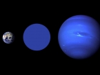 Studentica otkrila planet dva puta veći od Zemlje