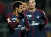 Neymar naredio čelnicima PSG-a da dovedu vatrenog