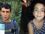 Sirijac koji traži kćer prije mjesec dana registriran je u BiH bez djeteta