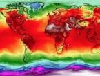 Što je uzrok smrtonosnog toplinskog vala koji je poharao Zemlju?