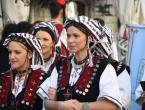 Kulturno-vjerska baština Hrvata BiH