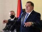 Dodik: Nisam za rušenje teritorijalnog integriteta BiH