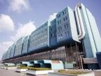 Hrvatska kreće sa reaktiviranjem zdravstva