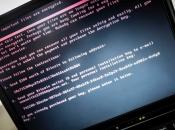 Hakeri koje se povezuje s Rusijom napali tri europske tvrtke