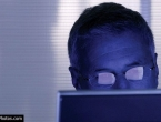 Njemački agenti špijunirali novinare diljem svijeta