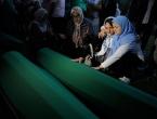 Nizozemska djelomično odgovorna za smrt 300 Srebreničana