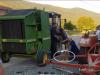 Užas kod Otočca: Pijani mladić (19) traktorom pregazio dijete (10)
